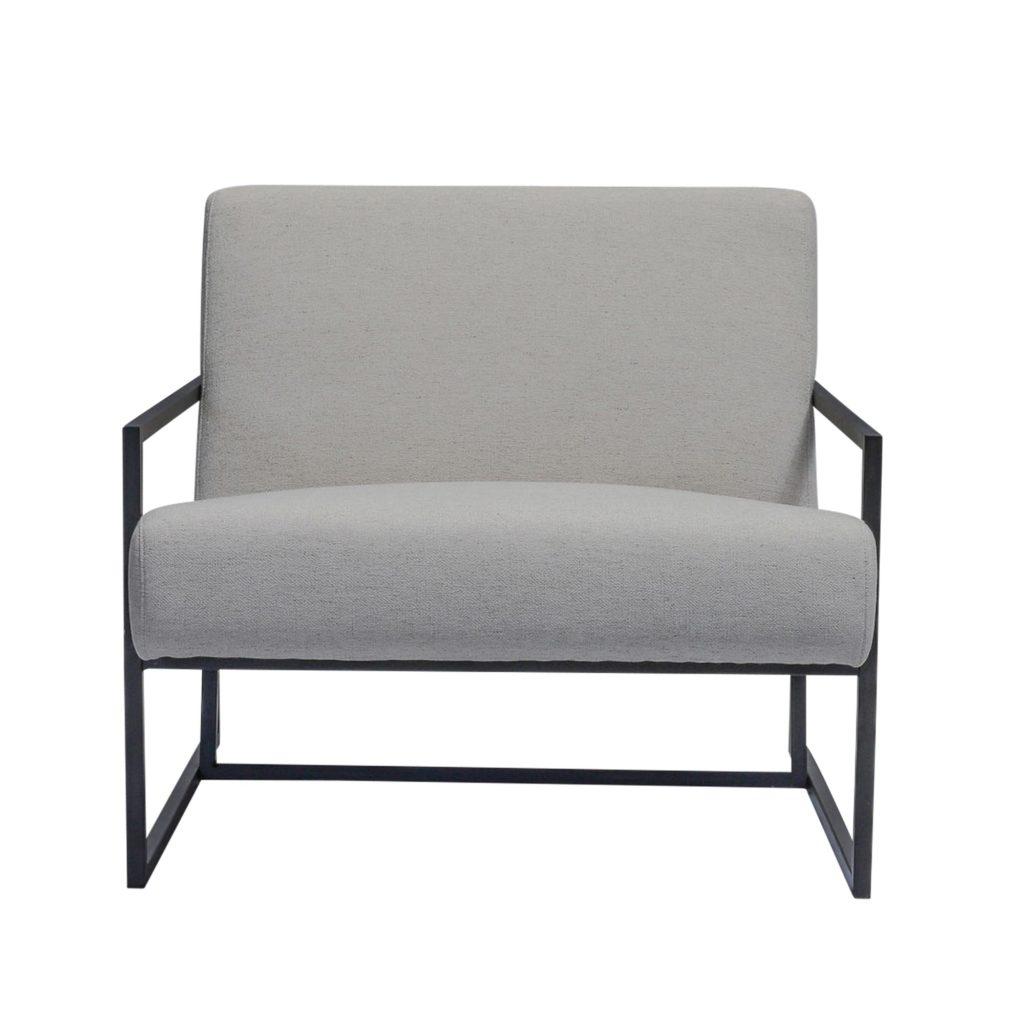 Huntley+Co_Furniture-45