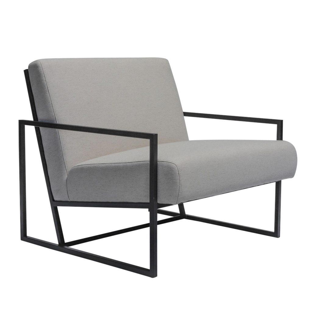 Huntley+Co_Furniture-46