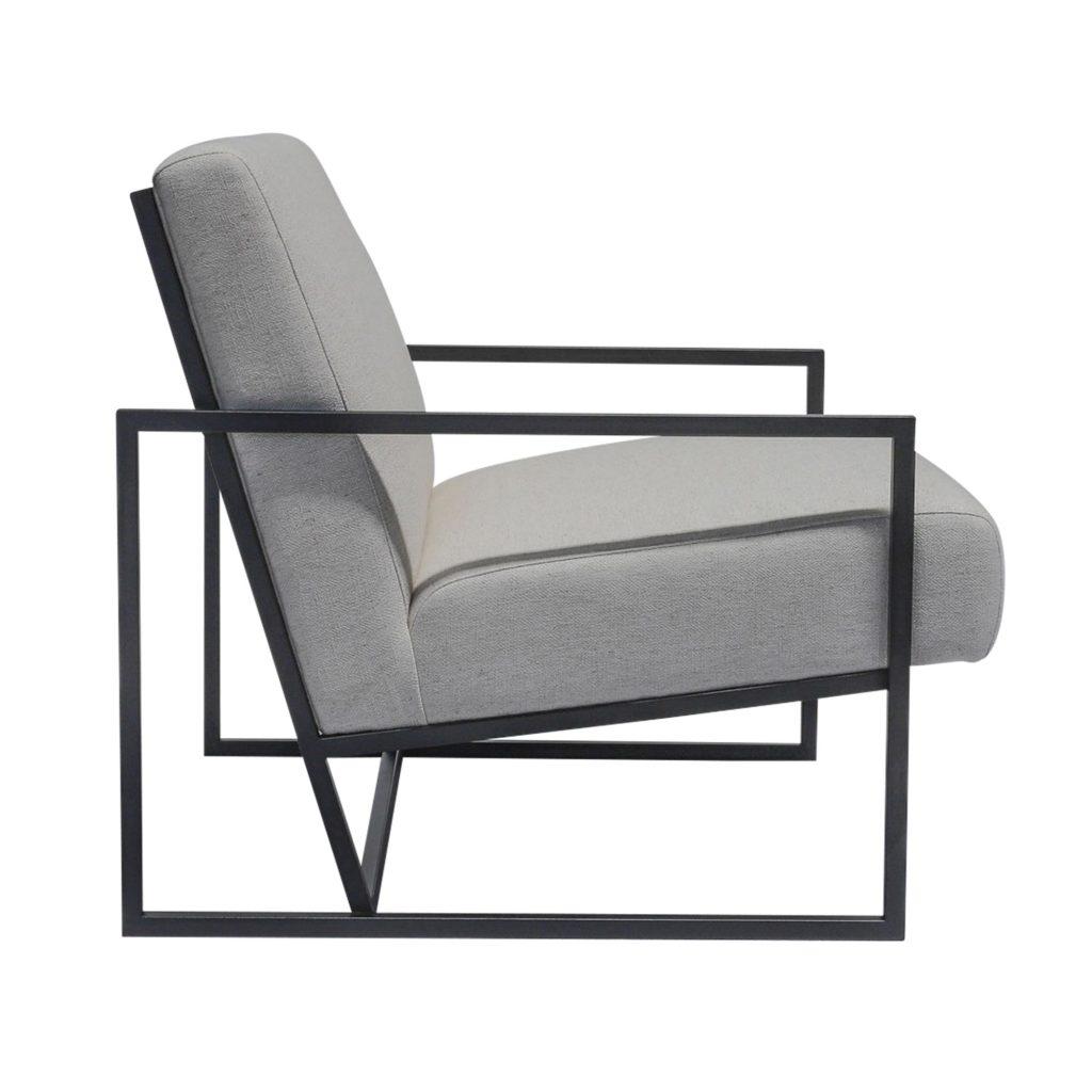 Huntley+Co_Furniture-47