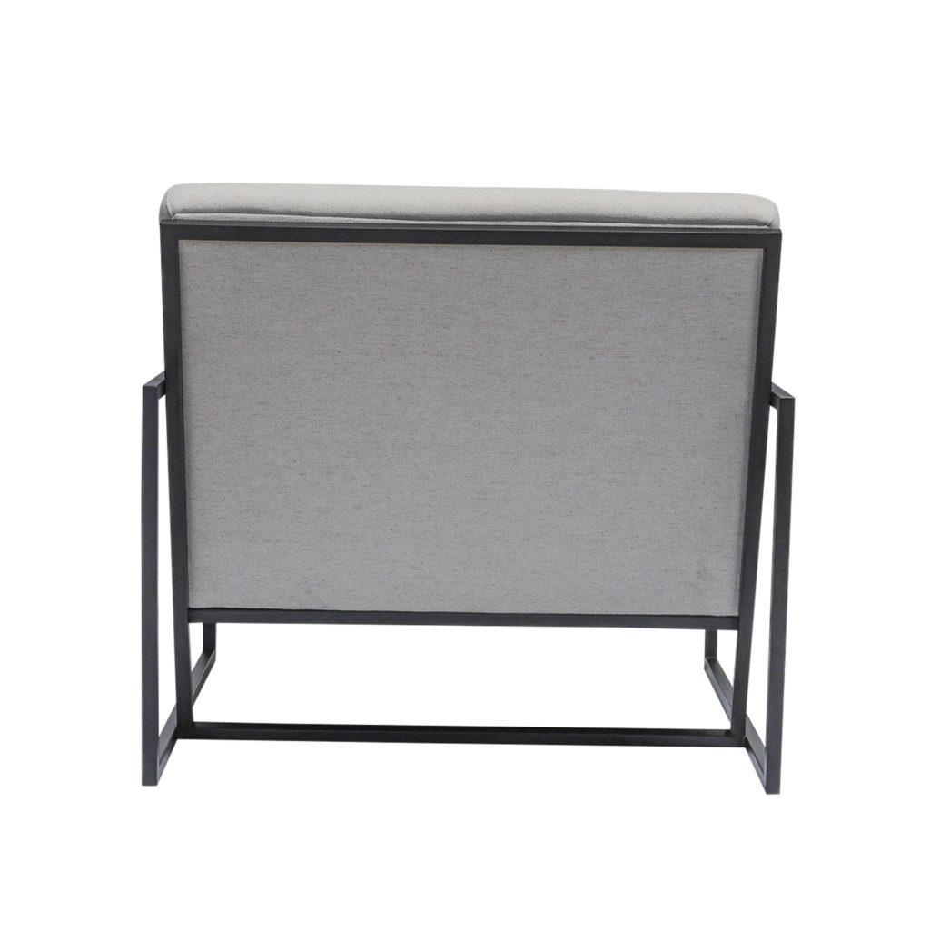 Huntley+Co_Furniture-48