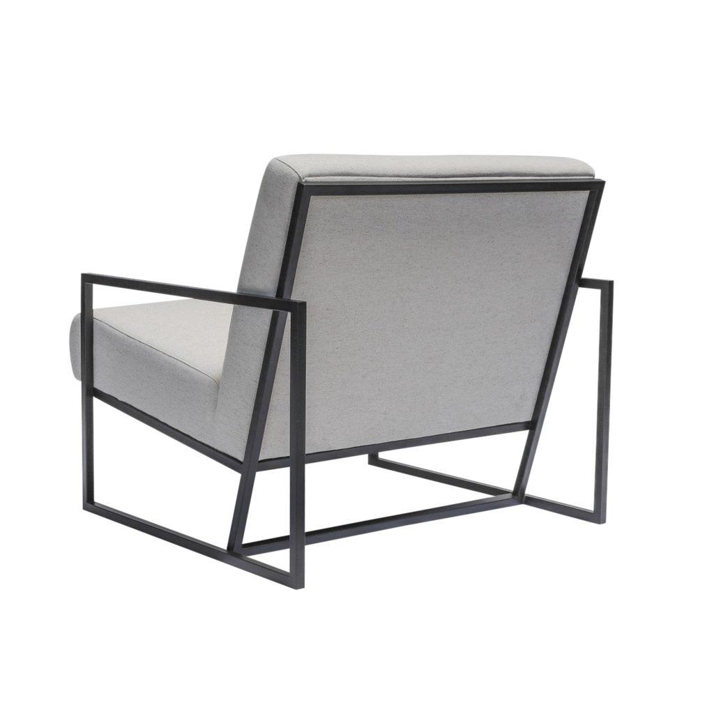 Huntley+Co_Furniture-49