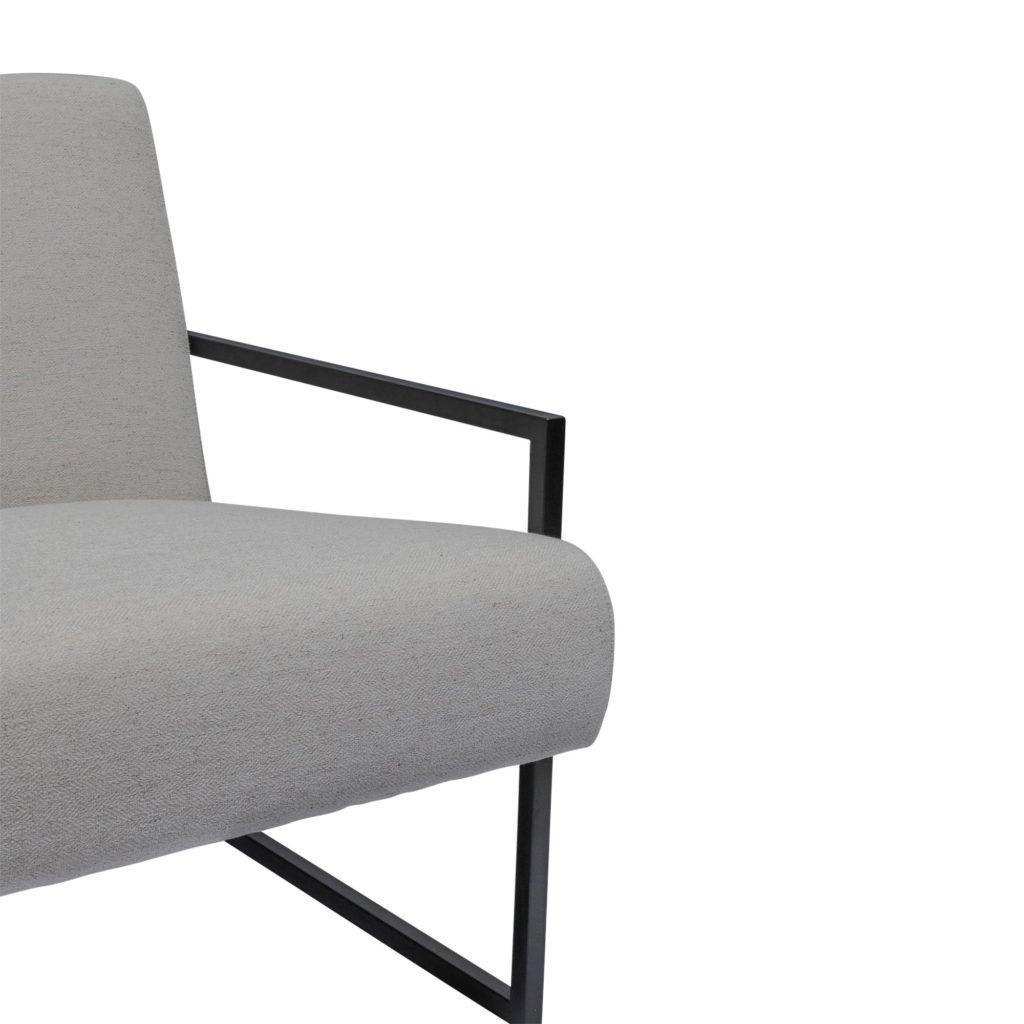 Huntley+Co_Furniture-50