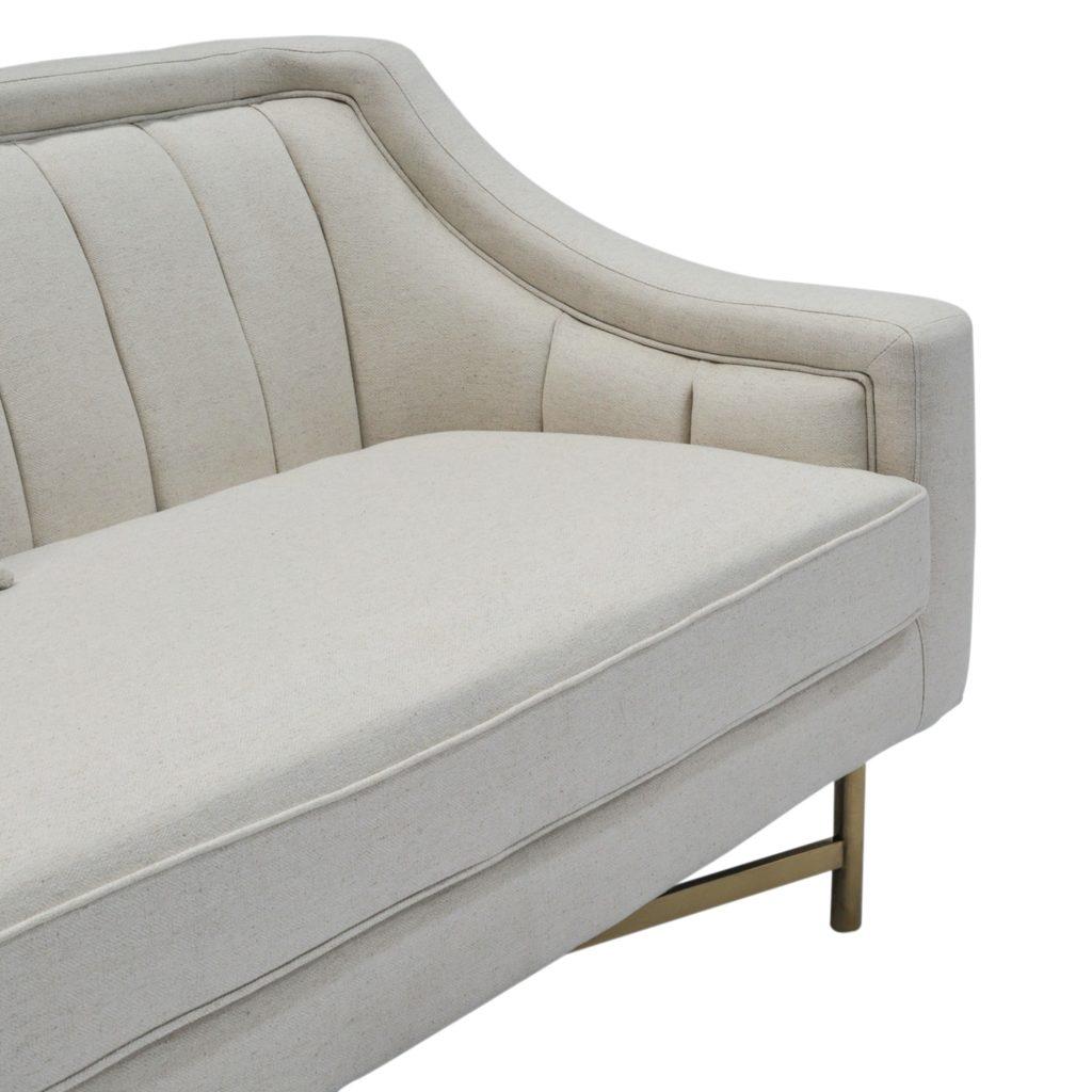 Huntley+Co_Furniture-8