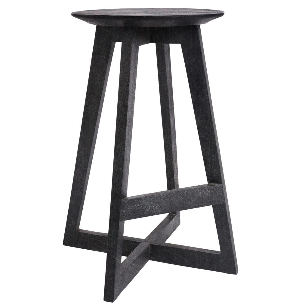 51-011_soho_bar_stool_1
