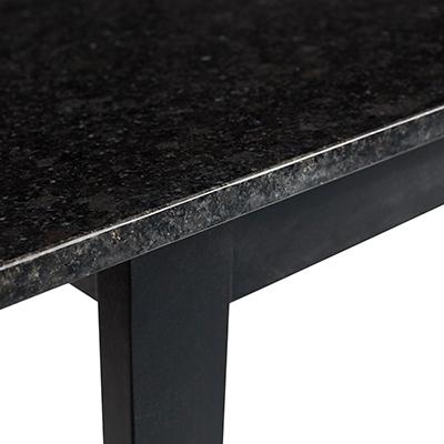 59-012_loft_granite_console_table_detail2