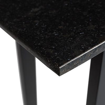 59-012_loft_granite_console_table_detail_
