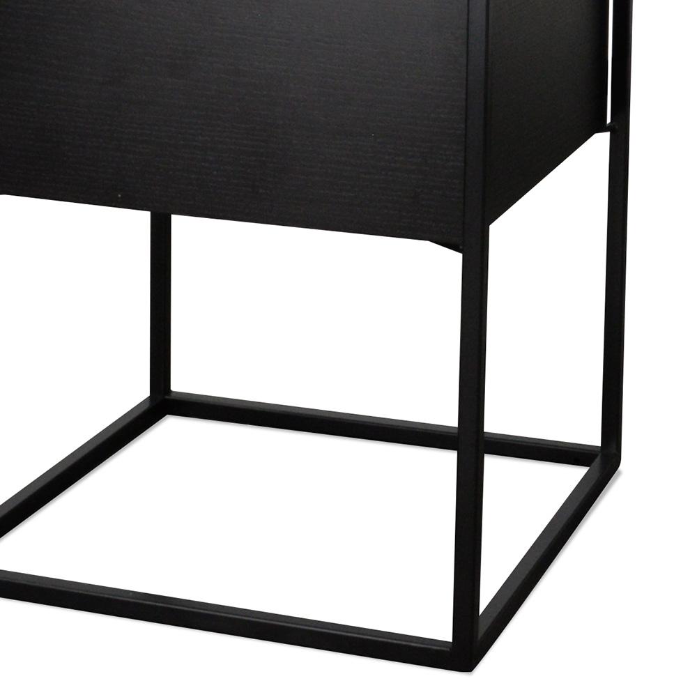 cane-scandinavian-side-table-black (6)