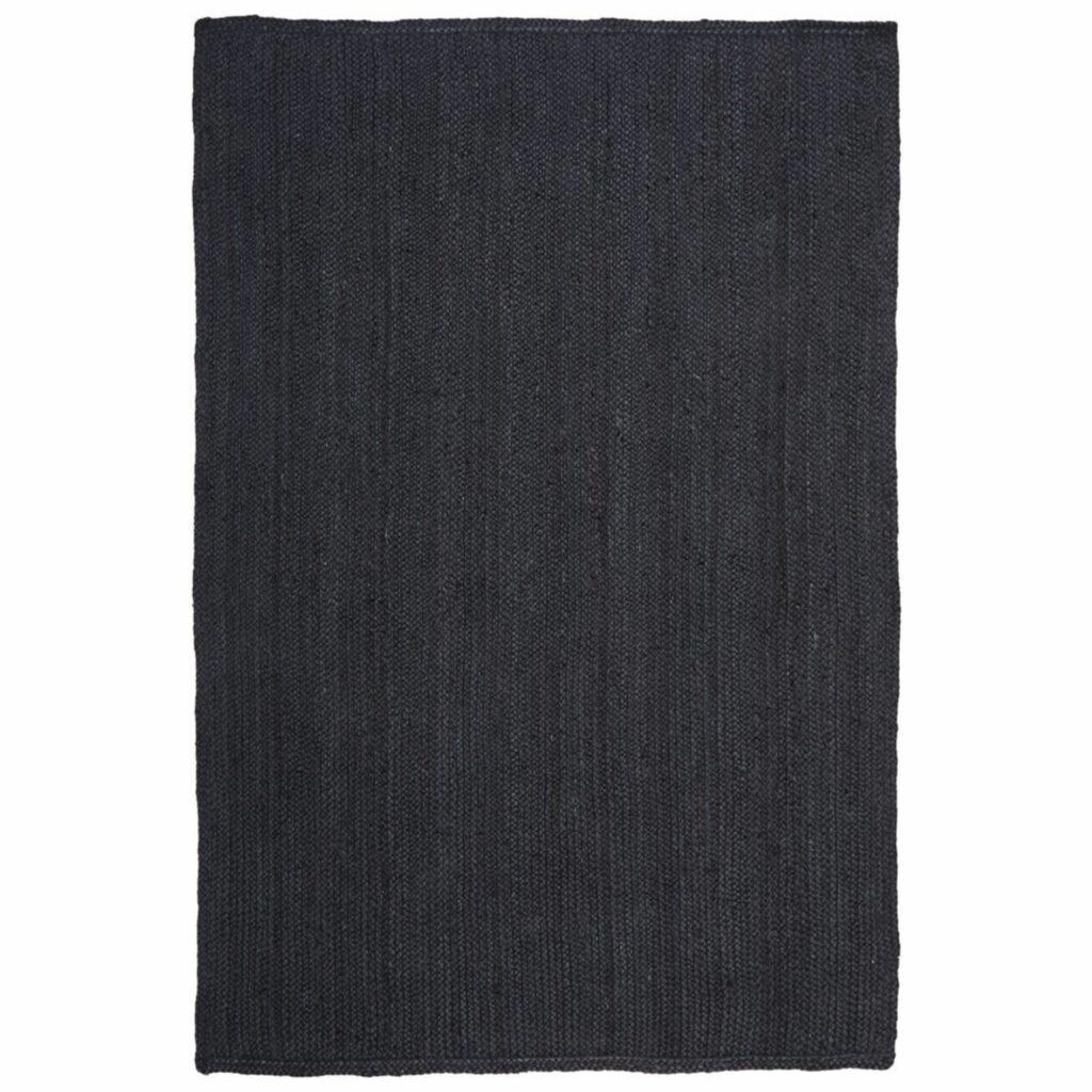 Bondi Black