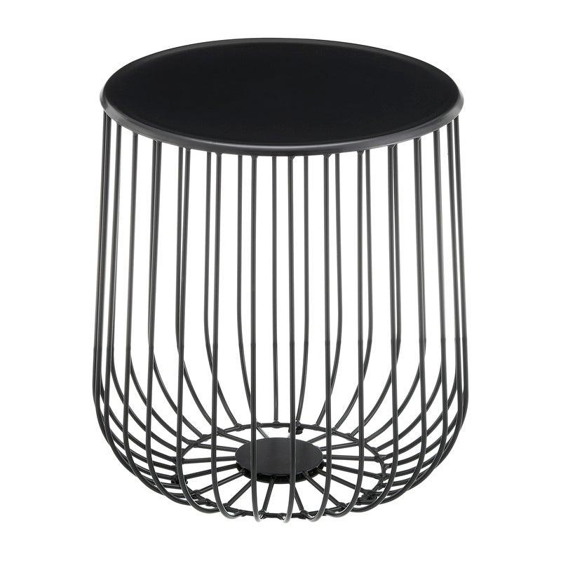 dukeliving-siena-wire-side-table-black-3222434_02