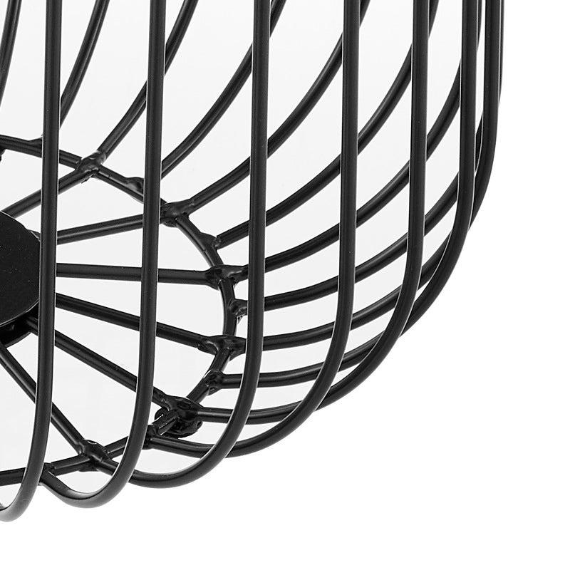 dukeliving-siena-wire-side-table-black-3222434_05